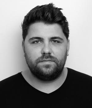 Ahmed Kuric
