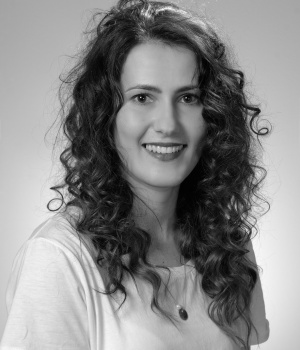 Amela Ziko